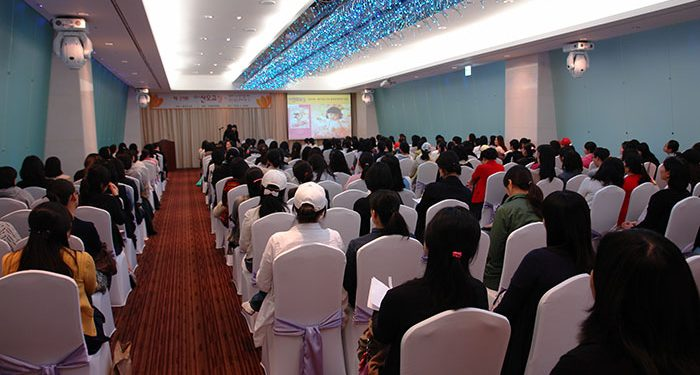 셀트리 산모교실 임신부 대상 공개 건강강좌 개최