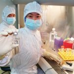 메디포스트 줄기세포치료제 카티스템