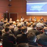 2015 세계 희귀의약품 회의