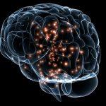메디포스트 제대혈 내 알츠하이머 치료 물질 호주 특허