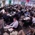 줄기세포 재생의학 회의 2015