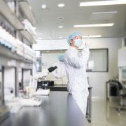 메디포스트 줄기세포치료제 연구소