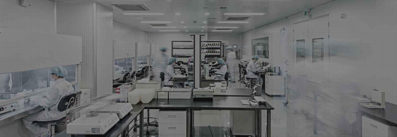 셀트리 제대혈은행 연구소